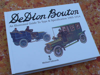 dedion illustrated guide book2